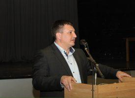 HDZ predstavio mjere za oporavak poljoprivrede