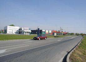 ISTRAŽILI SMO Do jeseni dovršetak prvog kružnog toka na Slavonskoj cesti