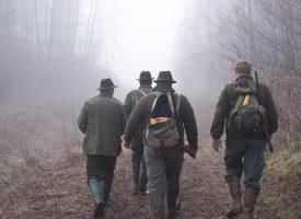KRAH VELIKOG GAZDE I U NAŠEM KRAJU Todorićevo omiljeno lovište ide na bubanj