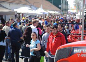 Bjelovarski sajam ojačao međunarodnu poziciju