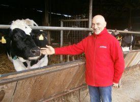 POTPORE Grad Bjelovar namijenio 3.3 milijuna kuna za poljoprivrednike