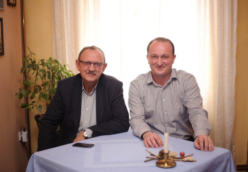 Tomislav Anđal novi je garešnički gradonačelnik