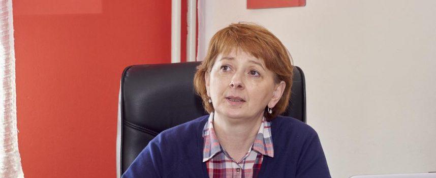 PLANOVI Turističkoj zajednici Sjeverna Moslavina odobreno više od 2 milijuna kuna