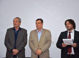 Otvoren novouređen prostor Vijeća srpske nacionalne manjine