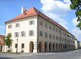 IZBORI 2017 HDZ-u najviše mjesta u Gradskom vijeću Grada Bjelovara