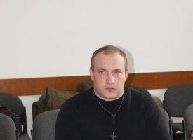 NEPRAVOMOĆNO Melinčeviću 11 godina za ubojstvo susjeda