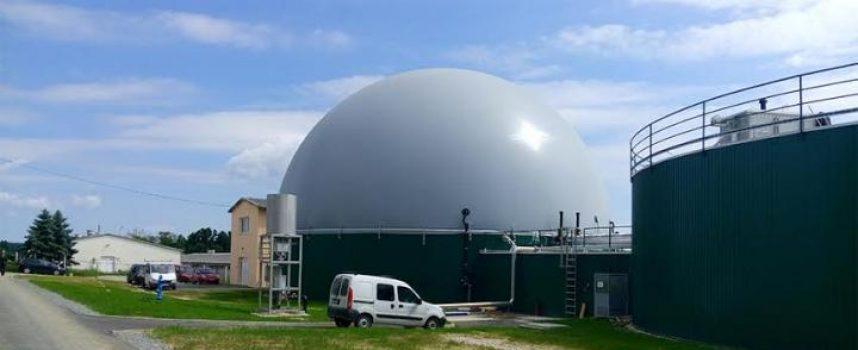 NA TRAGU EUROPE I dalje kaskamo u proizvodnji energije iz obnovljivih izvora