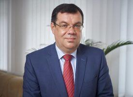 IZBORI 2017 Bajsu županija! Čazma, Grubišno Polje i Garešnica imaju gradonačelnika već u prvom krugu