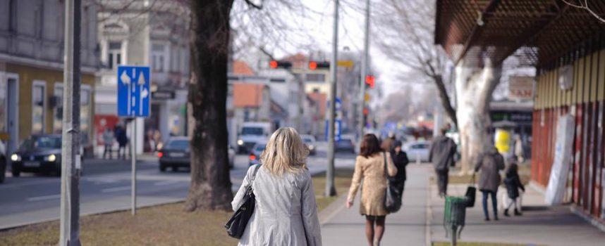 NEMOĆ Ni zakoni ni oporavak gospodarstva nisu uspjeli smanjiti broj blokiranih Bjelovarčana