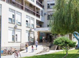 ZDRAVSTVO U PONORU DUGOVA Bjelovarska bolnica u minusu 44 milijuna kuna.