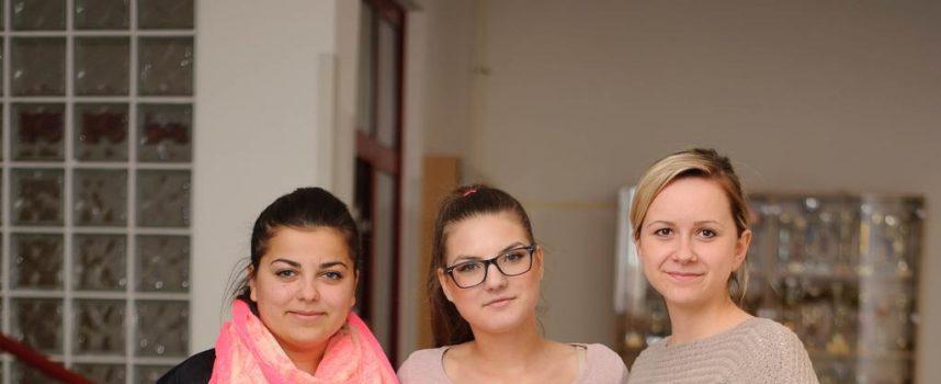 PROBLEM KOJIM SE NITKO NE BAVI Poremećaji u prehrani ne zaobilaze ni mlade Bjelovarčane