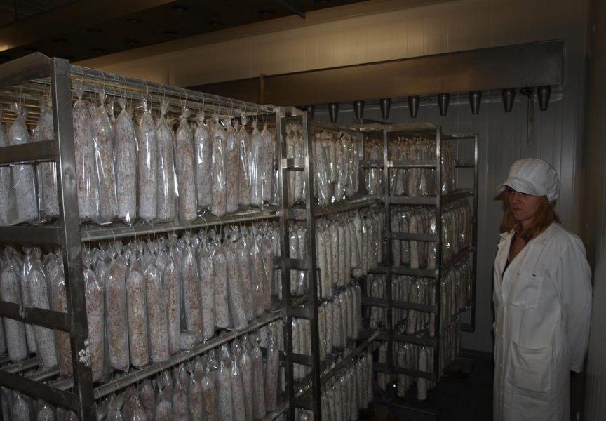 PREDSTEČAJ Tvrtka za proizvodnju mesa od divljači iz Čazme u velikim problemima