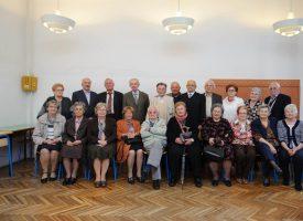 GODIŠNJICA MATURE Okupili se nakon 60 godina