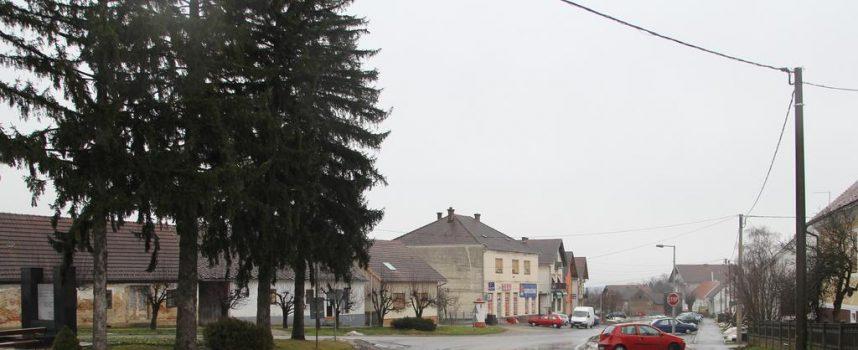 POLITIČKE IGRICE Užarena predizborna atmosfera u Ivanskoj