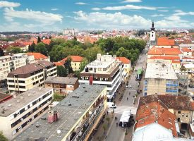 PO GLAVI STANOVNIKA Porez na nekretnine i na bjelovarskom pragu