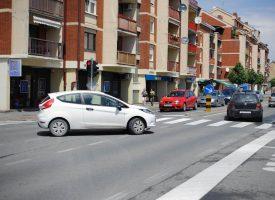 STANDARD Nakon nekoliko kriznih godina povećana prodaja novih vozila