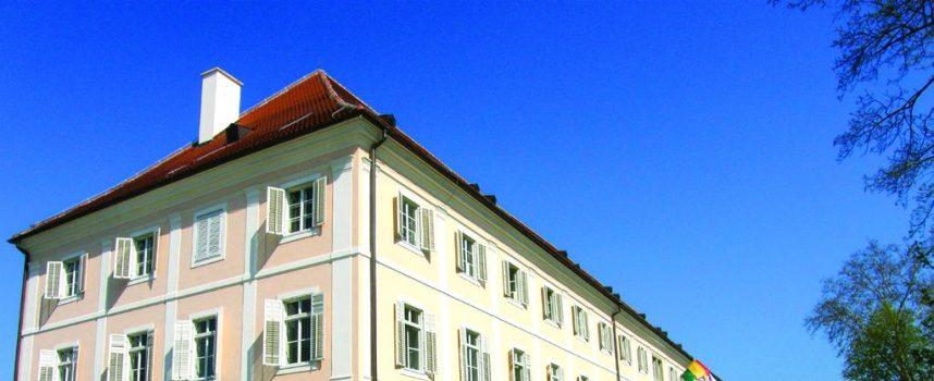 OTKRIVAMO Novosel ima tri stana, Hrebak najzaduženiji