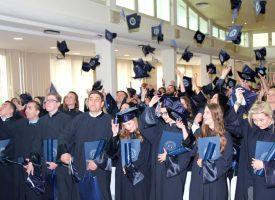 Veleučilištu u Bjelovaru 2,8 milijuna kuna za još kvalitetniju Mehatroniku