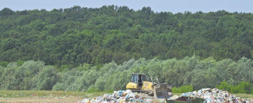 ISTRAŽILI SMO Što donosi Vladina nova uredba o zbrinjavanju otpada