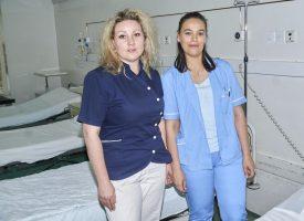 EGZODUS Val odlazaka u Irsku i Njemačku zapljusnuo i bjelovarsku bolnicu