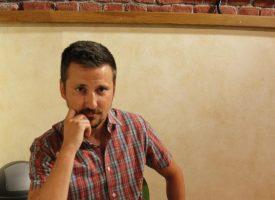 STRANAČKI NEPOTIZAM Pravnik Viktor Pajić sumnja na namještanje natječaja u Gradskoj upravi