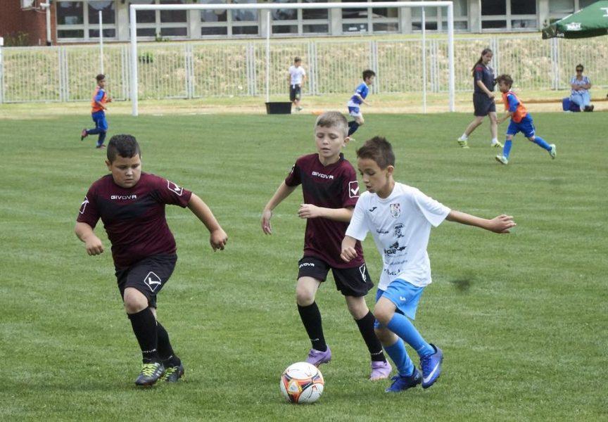 ŽUPANIJSKI KUTAK Tominac: Hvala županu Bajsu što je osigurao smještaj za naše nogometaše