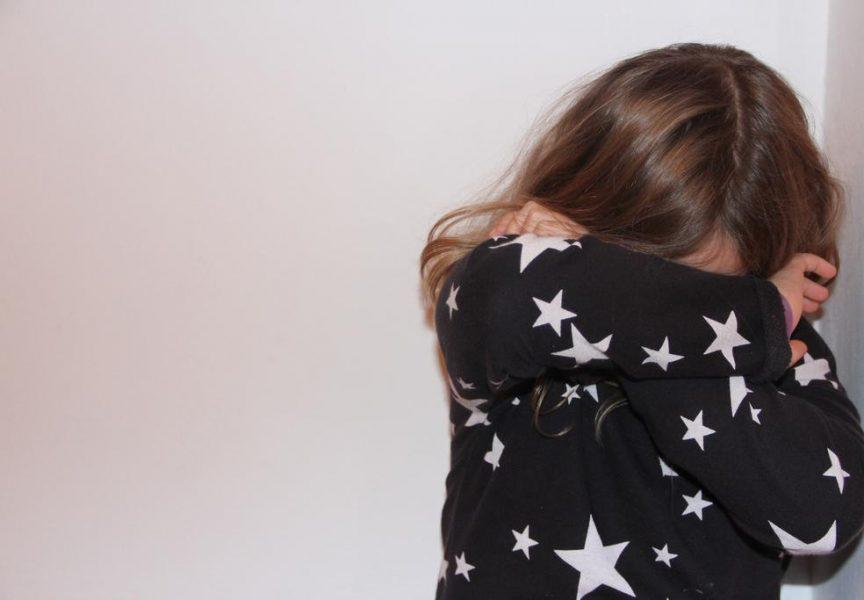 ZLOSTAVLJAČI VLASTITE DJECE Bespomoćne žrtve nijemo trpe, nesvjesne što im se događa
