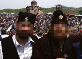 RATNI ZLOČINI U ĐULOVCU Obustavljen postupak protiv 4 od 18 optuženika