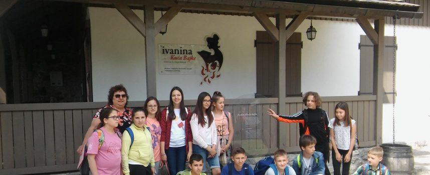 POTVRĐENA ČINJENICA Bjelovar je grad izvanrednih glumačkih talenata