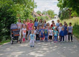 ČUDO NA TURSKOM BRIJEGU Mjesto gdje djece ima kao u priči