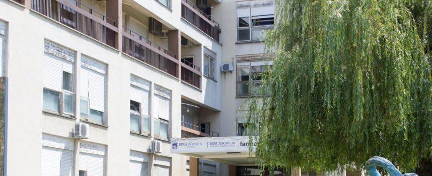 SJAJNE VIJESTI Bjelovarska bolnica jača za fizijatricu i radiologa