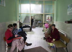 NOVA FORMULA Hoće li 'prioritetne liste' skratiti rokove čekanja na dijagnostičke preglede