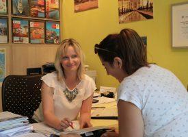 VRIJEME JE ZA ODMOR Provjerili smo što se Bjelovarčanima nudi u putničkim agencijama