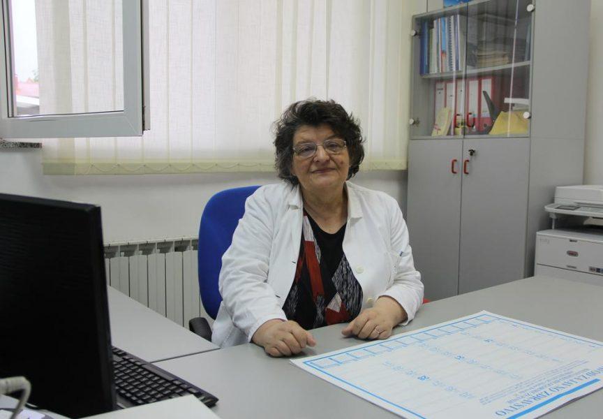 ZARAZNE BOLESTI Liječnici obvezni prijaviti slučajeve čak 99 različitih zaraznih bolesti
