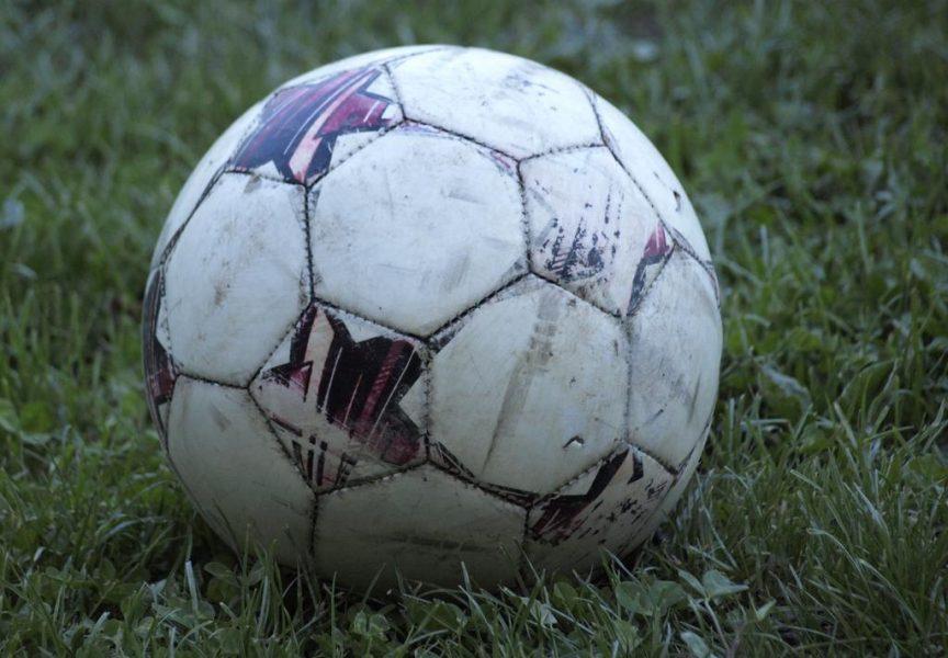 ODLUKA Izvršni odbor Županijskog nogometnog saveza objavio termin početka lige