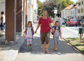 USUSRET ŠKOLI Brojni roditelji kraj mjeseca kolovoza dočekuju s noćnim morama