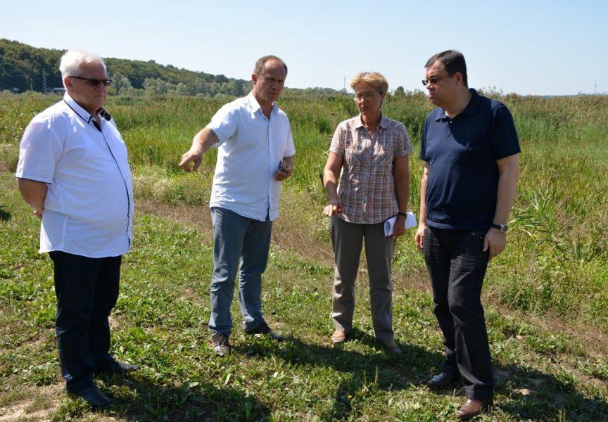 ELEMENTARNA NEPOGODA Župan Bajs proglasio petu elementarnu nepogodu ove godine