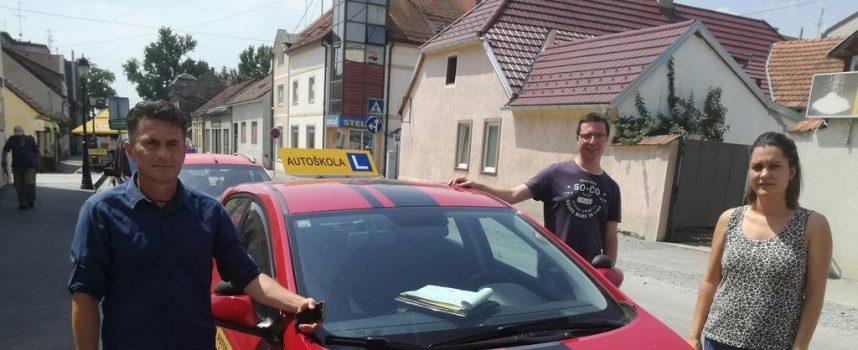 U PROMETU Instruktori vožnje progovorili o prometnim nelogičnostima i (ne)poštivanju znakova