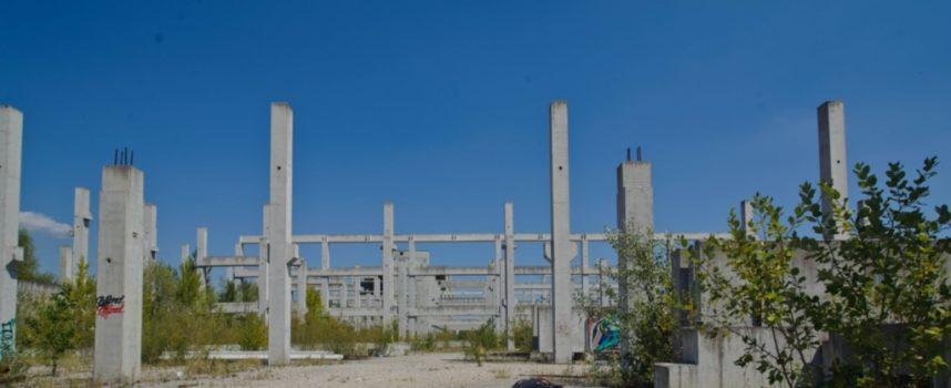 NIŠTA OD KORENOVA Bjelovaru ne treba još jedna poslovna zona