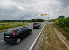 JAVNA NABAVA Hrvatske ceste traže građevinare za raskrižje Biškupa Vene i Gornjih Plavnica