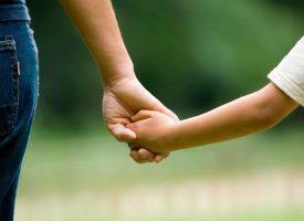 OBITELJSKO NASILJE Tek 16 posto zlostavljanih žena okreće novu životnu stranicu