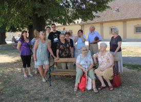 POBUNA Stanovnici Lebovićevog poručuju: Ne želimo da Šetalište postane -Psetalište