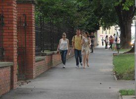 NOVI POTEZI Što je srednjim školama donijela drugačija politika upisnih kvota