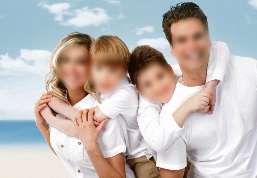 OPĆINSKI SUD Zbog nebrige o djetetu na sedam mjeseci u zatvor