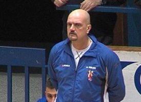 NOVI TRENER Predsjednik RK Bjelovar najavio novog trenera u školi rukometa