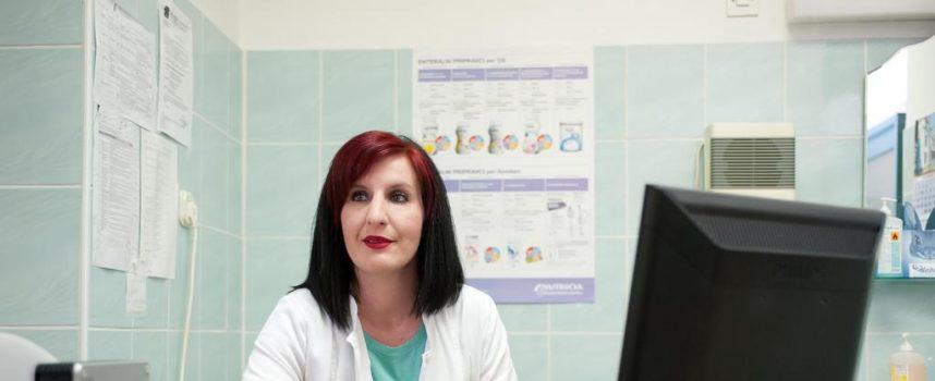 ZABRINJAVAJUĆE Od prošle godine na Neurologiji 900 pacijenata s moždanom kapi