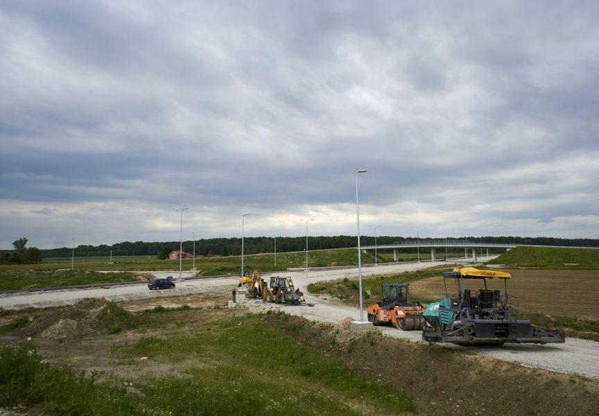 STRUKA POTVRDILA Bjelovaru bitno mjesto u Strategiji prometnog razvoja