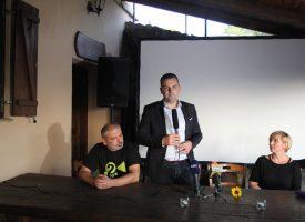 DOKUART Projekcijom pod zvijezdama najavljeno 12. izdanje festivala dokumentarnog filma