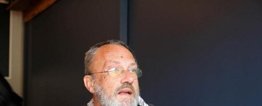STRANI JEZICI Profesor kroatistike Mladen Jasek naučio švedski zbog mladenačke znatiželje