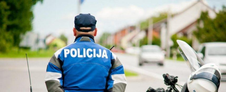 "POLICIJA Bjelovarski slučajevi na listi ""savršenih zločina"""